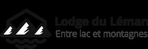 Lodge du Léman